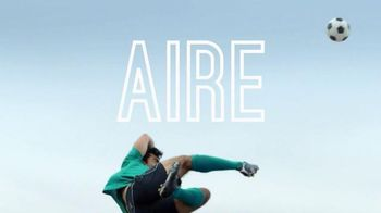 Just For Men Autostop TV Spot, 'Aire' [Spanish] - 18 commercial airings
