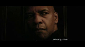 The Equalizer - Thumbnail 9