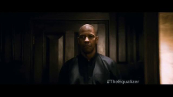 The Equalizer - Thumbnail 3