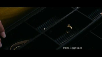 The Equalizer - Thumbnail 4
