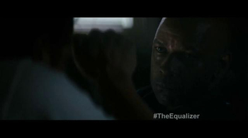 The Equalizer - Thumbnail 5