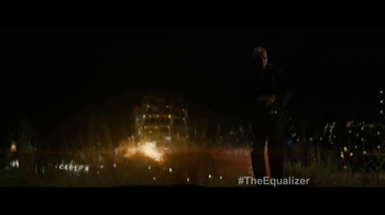 The Equalizer - Thumbnail 8