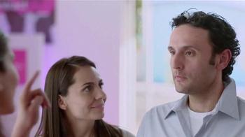 T-Mobile Plan Familiar TV Spot, 'Obstacle Course' [Spanish] - Thumbnail 3