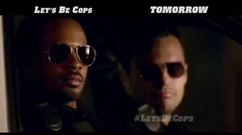 Let's Be Cops - Alternate Trailer 18