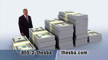 Newtek TV Spot 'Small-Business Authority' - Thumbnail 3