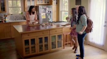 Payless Shoe Source TV Spot [Spanish]