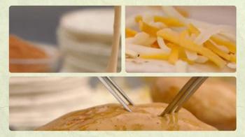 Taco Bell $1 Cravings Menu TV Spot, 'Does Your Wallet Have a Dollar?' - Thumbnail 4