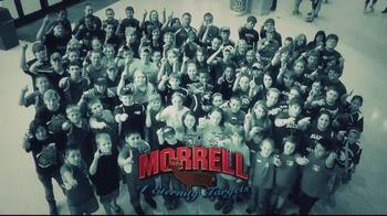 Morrell Manufacturing TV Spot, 'Eternity Targets' - Thumbnail 10