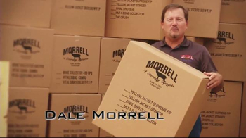 Morrell Manufacturing TV Spot, 'Eternity Targets' - Thumbnail 2