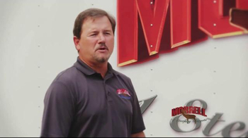 Morrell Manufacturing TV Spot, 'Eternity Targets' - Thumbnail 3
