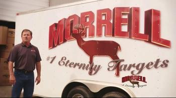 Morrell Manufacturing TV Spot, 'Eternity Targets' - Thumbnail 4