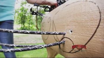 Morrell Manufacturing TV Spot, 'Eternity Targets' - Thumbnail 5