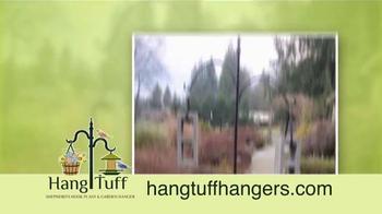 Hang Tuff Hangers TV Spot - Thumbnail 1