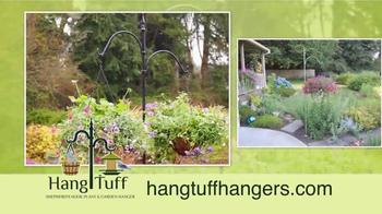 Hang Tuff Hangers TV Spot - Thumbnail 2