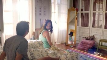 Vicks ZzzQuil TV Spot, 'Dormir Como Un Oso' [Spanish] - Thumbnail 10