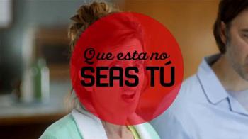 Scope TV Spot, 'Bigote' [Spanish] - Thumbnail 4