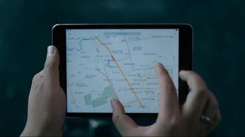 Apple iPad TV Spot, 'Yaoband's Verse' - Thumbnail 2