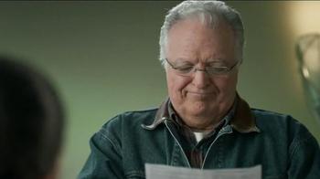 Physicians Mutual Dental Insurance TV Spot, 'Jim'