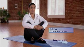 Tru-Balance Orthopedic Soft Slipper TV Spot - Thumbnail 8