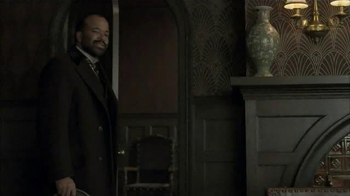 Boardwalk Empire: The Complete Fourth Season on Blu-ray and DVD TV Spot - Thumbnail 2