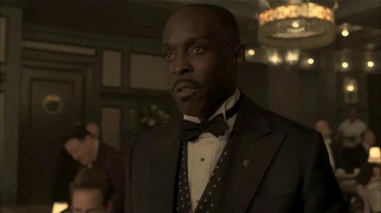 Boardwalk Empire: The Complete Fourth Season on Blu-ray and DVD TV Spot - Thumbnail 9