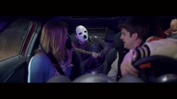 Seattle MINI TV Spot, 'Horror Movie: Countryman'