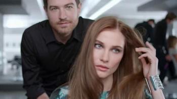 TRESemme Renewal Hair & Scalp TV Spot, 'Hair Relationship' - Thumbnail 3