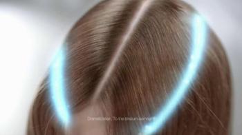 TRESemme Renewal Hair & Scalp TV Spot, 'Hair Relationship' - Thumbnail 7