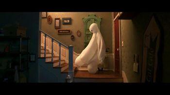Big Hero 6 - Alternate Trailer 6
