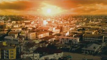 Primature TV Spot, 'Democratic Republic of the Congo' - Thumbnail 2