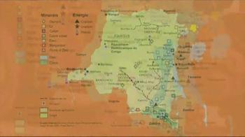 Primature TV Spot, 'Democratic Republic of the Congo' - Thumbnail 5
