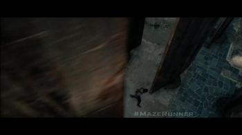 The Maze Runner - Alternate Trailer 5