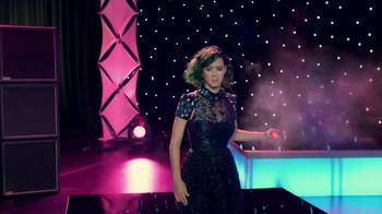 Donors Choose Organization TV Spot, 'Make Roar Happen' Featuring Katy Perry - Thumbnail 3