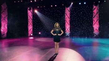 Donors Choose Organization TV Spot, 'Make Roar Happen' Featuring Katy Perry - Thumbnail 6