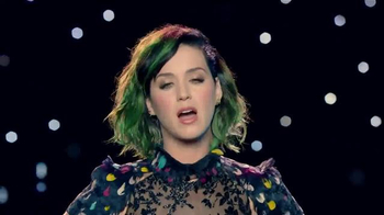 Donors Choose Organization TV Spot, 'Make Roar Happen' Featuring Katy Perry - Thumbnail 7
