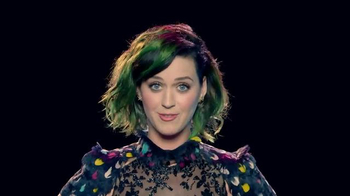 Donors Choose Organization TV Spot, 'Make Roar Happen' Featuring Katy Perry - Thumbnail 8