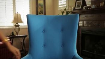Everest College TV Spot, 'Blue Chair' - Thumbnail 1