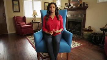 Everest College TV Spot, 'Blue Chair' - Thumbnail 4