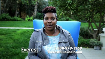 Everest College TV Spot, 'Blue Chair' - Thumbnail 5