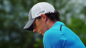 Bose Quiet Comfort 20 TV Spot, 'Stay Focused' Featuring Rory McIlroy - Thumbnail 2
