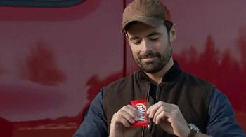KitKat TV Spot, 'Por La Cuidad' [Spanish] - Thumbnail 7