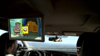 Toyota TV Spot, 'SpongeBob SquarePants' - Thumbnail 5