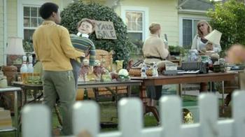First Bank TV Spot, 'Free Isn't Always a Good Thing' - Thumbnail 1
