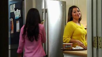 Maruchan TV Spot, 'Always Ready' - Thumbnail 5