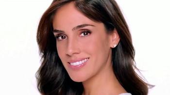 Neutrogena Visibly Even Daily Moisturizer TV Spot, 'Hermosa' [Spanish]