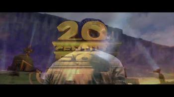 The Maze Runner - Alternate Trailer 1