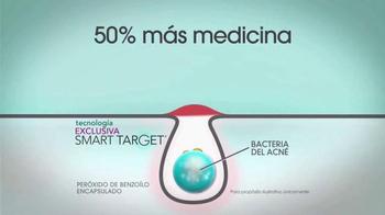 Proactiv+ TV Spot, 'Espinillas' Con Maite Perroni [Spanish] - Thumbnail 3