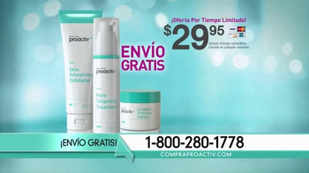 Proactiv+ TV Spot, 'Espinillas' Con Maite Perroni [Spanish] - Thumbnail 8