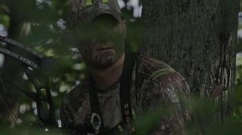 Dick's Sporting Goods TV Spot, 'Archery' - Thumbnail 1