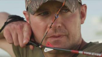 Dick's Sporting Goods TV Spot, 'Archery' - Thumbnail 5